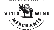 Vitis Wine Merchants Logo